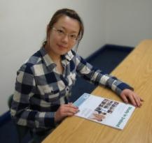 chinese-tutor1