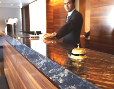 hotel-management1