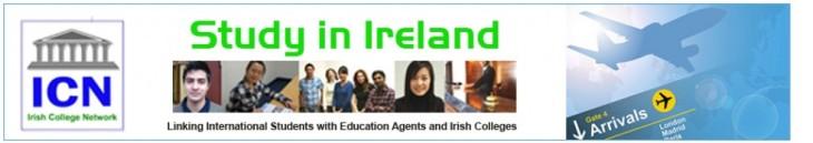 study-in-ireland