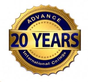 20-years-300x282